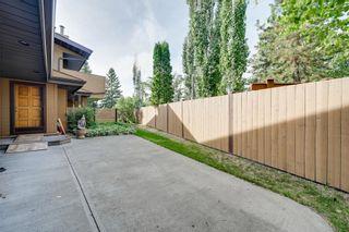 Photo 23: 2 14820 45 Avenue in Edmonton: Zone 14 Condo for sale : MLS®# E4262325