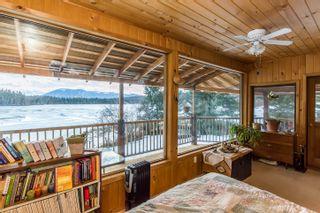 Photo 74: 3197 White Lake Road in Tappen: Little White Lake House for sale (Tappen/Sunnybrae)  : MLS®# 10131005