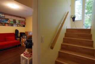 """Photo 32: 34 9088 JONES Road in Richmond: McLennan North Townhouse for sale in """"PAVILIONS"""" : MLS®# R2610018"""