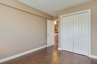 Photo 14: 1740 & 1744 28 Street SW in Calgary: Shaganappi Multi Family for sale : MLS®# A1117788