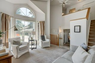 Photo 2: 128 Shawinigan Way SW in Calgary: Shawnessy Detached for sale : MLS®# A1125201