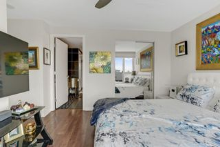 """Photo 17: 3801 188 KEEFER Place in Vancouver: Downtown VW Condo for sale in """"ESPANA"""" (Vancouver West)  : MLS®# R2541273"""
