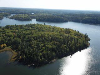 Photo 47: 2 Middle LK in Kenora: Vacant Land for sale : MLS®# TB212525