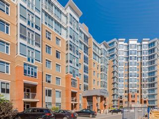 Photo 1: 604 32 Varsity Estates Circle NW in Calgary: Varsity Apartment for sale : MLS®# A1076057