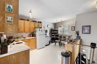 Photo 24: 1003 Cameron Avenue SW in Calgary: Lower Mount Royal 4 plex for sale : MLS®# A1088527