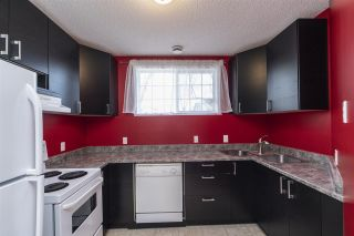 Photo 25: 1616 TOMPKINS Wynd NW in Edmonton: Zone 14 House for sale : MLS®# E4234980