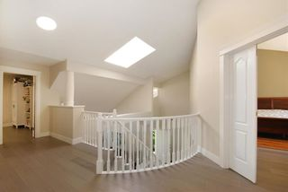 Photo 14: 119 Aspenwood Drive in Port Moody: Heritage Woods PM House for sale : MLS®# R2198646