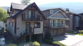 Photo 35: #LS-17 8192 97A Highway, in Sicamous: House for sale : MLS®# 10235680