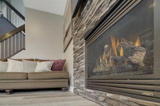 Photo 31: 4 ASHTON Gate: Spruce Grove House for sale : MLS®# E4237028
