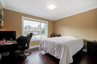 Photo 15: 1780 SPRINGER Avenue in Burnaby: Parkcrest House for sale (Burnaby North)  : MLS®# R2622563