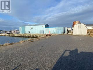 Photo 45: 1-17 Plant Road in Twillingate: Industrial for sale : MLS®# 1225586