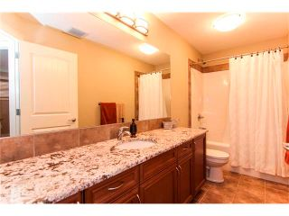 Photo 35: 24 Vermont Close: Olds House for sale : MLS®# C4027121