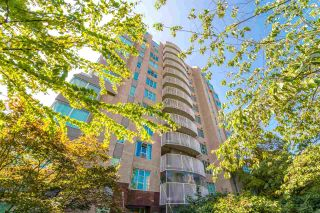 """Photo 17: 303 2288 W 40TH Avenue in Vancouver: Kerrisdale Condo for sale in """"Kerrisdale Park"""" (Vancouver West)  : MLS®# R2398261"""
