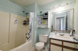 Photo 21: 3944 Rainbow St in : SE Swan Lake House for sale (Saanich East)  : MLS®# 876629