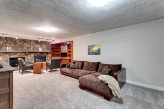 Photo 24: 10408 Fairmount Drive SE in Calgary: Willow Park Detached for sale : MLS®# A1066114