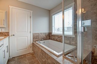 Photo 24: 10 Kingsbury Close SE: Airdrie Detached for sale : MLS®# A1059549