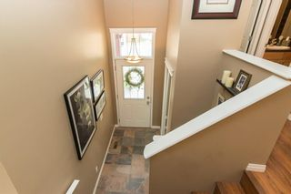 Photo 5: 172 COPPERFIELD Rise SE in Calgary: Copperfield Detached for sale : MLS®# C4201134