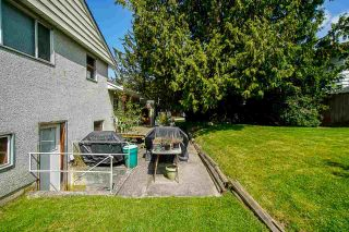 Photo 12: 11298 LANSDOWNE Drive in Surrey: Bolivar Heights House for sale (North Surrey)  : MLS®# R2569691