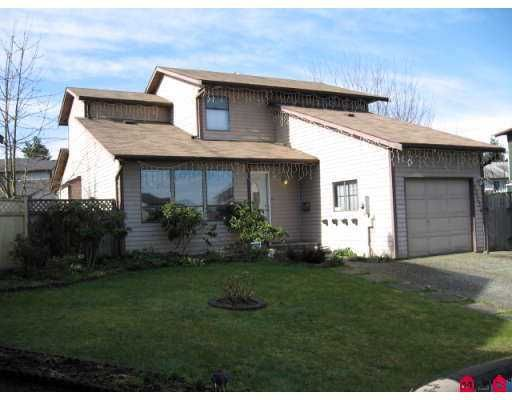 FEATURED LISTING: 13234 81B Ave Surrey