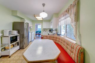 Photo 4: 1360 GROVER Avenue in Coquitlam: Central Coquitlam House for sale : MLS®# R2616064
