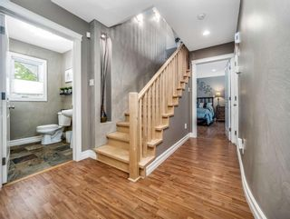 Photo 14: For Sale: 1635 Scenic Heights S, Lethbridge, T1K 1N4 - A1113326