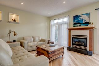 Photo 11: 2140 7 Avenue NW in Calgary: West Hillhurst Semi Detached for sale : MLS®# A1140666