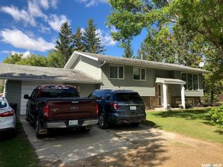 Photo 3: 290 2nd Avenue East in Englefeld: Residential for sale : MLS®# SK828666