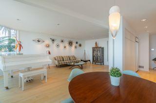 Photo 13: LA JOLLA Condo for sale : 2 bedrooms : 1205 Coast Blvd. A