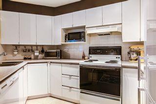 Photo 5: 309 2429 HAWTHORNE Avenue in Port Coquitlam: Central Pt Coquitlam Condo for sale : MLS®# R2122360