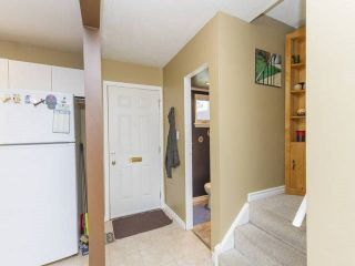 """Photo 11: 44 21555 DEWDNEY TRUNK Road in Maple Ridge: West Central Townhouse for sale in """"RICHMOND COURT"""" : MLS®# R2057470"""