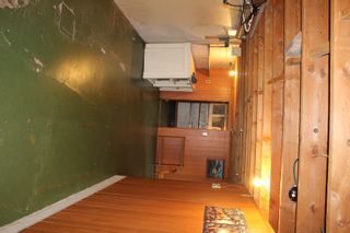 Photo 18: 728 McDougall Street in Pincher Creek: House for sale