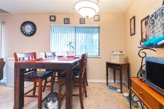 """Photo 8: 315 1195 PIPELINE Road in Coquitlam: New Horizons Condo for sale in """"Deerwood Court"""" : MLS®# R2147039"""
