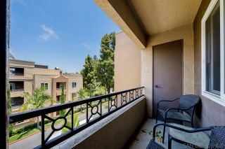 Photo 5: UNIVERSITY CITY Condo for sale : 1 bedrooms : 3520 Lebon Dr #5309 in San Diego