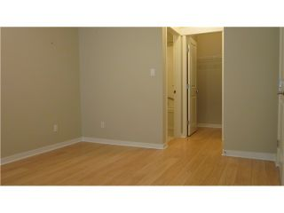 Photo 5: # 306 1706 56TH ST in Tsawwassen: Beach Grove Condo for sale : MLS®# V987151
