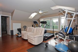 """Photo 49: 13758 21A Avenue in Surrey: Elgin Chantrell House for sale in """"CHANTRELL PARK ESTATES"""" (South Surrey White Rock)  : MLS®# F1422627"""