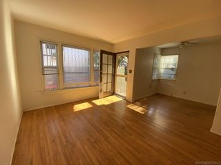 Photo 3: HILLCREST Property for sale: 3530-32 Indiana Street in San Diego