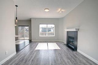 Photo 4: 89 SADDLELAND Close in Calgary: Saddle Ridge Detached for sale : MLS®# A1149993