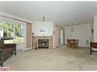 "Photo 4: 5 12943 16TH Avenue in Surrey: Crescent Bch Ocean Pk. Townhouse for sale in ""Ocean Park Village"" (South Surrey White Rock)  : MLS®# F1121397"