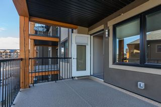 Photo 15: 3311 450 Kincora Glen Road NW in Calgary: Kincora Apartment for sale : MLS®# A1060939