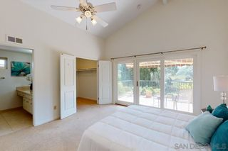 Photo 16: UNIVERSITY CITY House for sale : 4 bedrooms : 5278 BLOCH STREET in San Diego