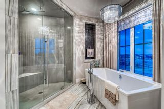 Photo 22: 18 Whispering Springs Way: Heritage Pointe Detached for sale : MLS®# A1137386