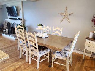 Photo 8: 2837 10th Ave in Port Alberni: PA Port Alberni House for sale : MLS®# 863017