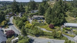 Photo 17: 1431 Sherwood Dr in Nanaimo: Na Departure Bay Other for sale : MLS®# 883758