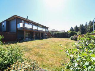 Photo 63: 2441 Tutor Dr in COMOX: CV Comox (Town of) House for sale (Comox Valley)  : MLS®# 845329