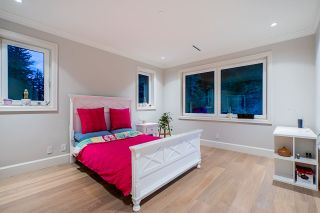 Photo 21: 181 STEVENS Drive in West Vancouver: British Properties House for sale : MLS®# R2530356
