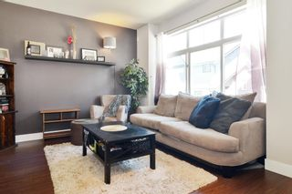 """Photo 11: 20 6299 144 Street in Surrey: Sullivan Station Townhouse for sale in """"ALTURA"""" : MLS®# R2604019"""