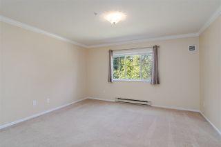 "Photo 13: 219 2239 152 Street in Surrey: Sunnyside Park Surrey Condo for sale in ""Semiahmoo Estates"" (South Surrey White Rock)  : MLS®# R2539753"