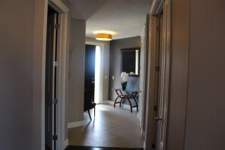 Photo 2: 6 CHERRY Point: Fort Saskatchewan House for sale : MLS®# E4234597
