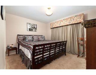 Photo 5: 1557 BALMORAL AV in Coquitlam: House for sale : MLS®# V866724