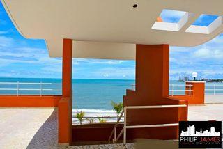 Photo 17: Playa Serena on the beautiful Gorgona Beach